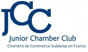 JCC logo Répertoire
