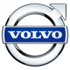 Volvocars2014