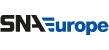 sna-europe