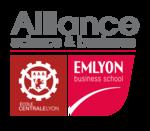 logo_alliance_ezoe_small