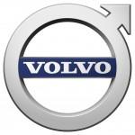 Volvo ny logga okt 2014