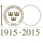 100 logo JPEG