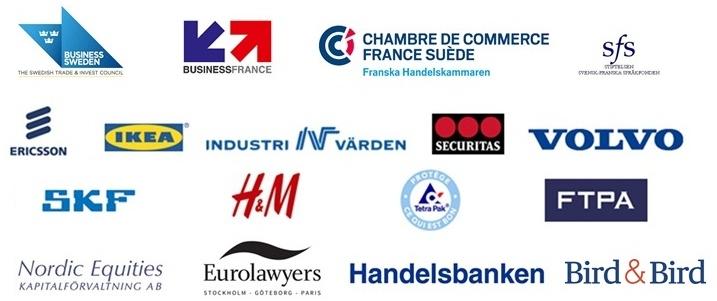 partenairesimg FSBF
