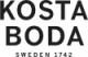 Kosta_Boda_logo_logoptype_logga