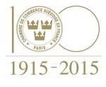 100-logo högupplöst