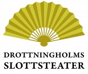 DST_logotyp-2012_GOLD_RGB (2)