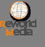 logo_reworld-media