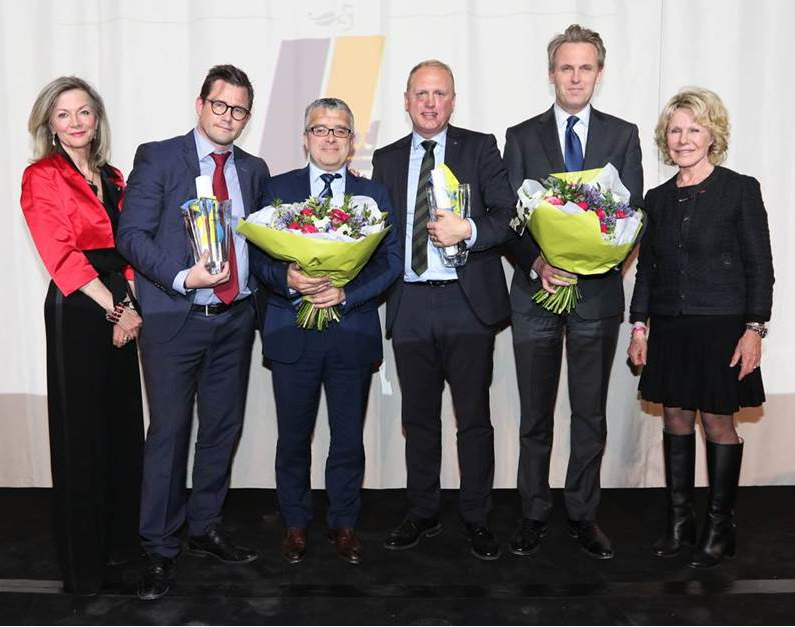 laureats-prix-d-excellence-2016