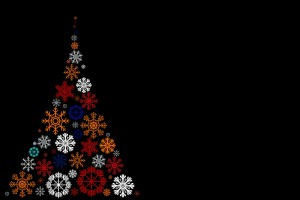 merry-christmas-1599269_1920