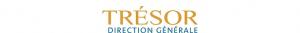 screenshot-conference-franco-nordique-dg-tresor-fr-2016-11-08-17-10-18